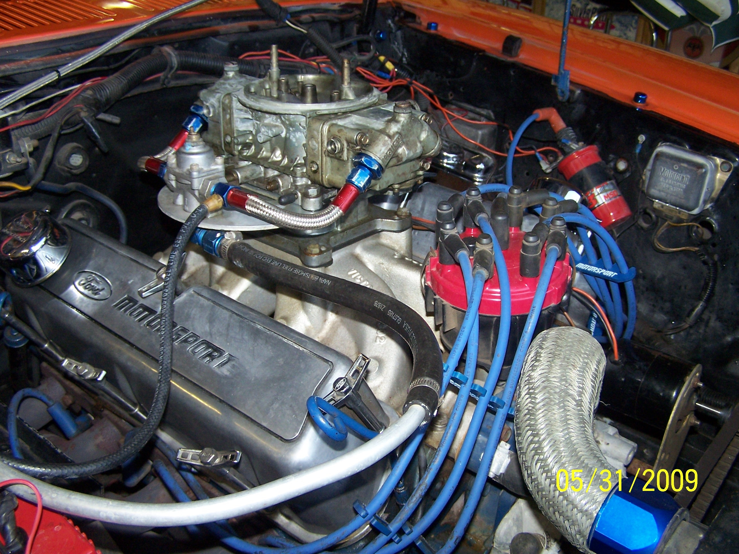 Beegleracing 1978 Ford Pinto Specs  Photos  Modification
