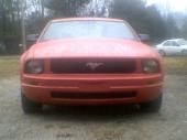 Another PinkPonyGirls 2009 Ford Mustang post... - 14165434