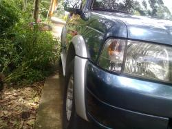 carv06 2005 Ford Everest
