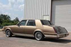 1987 lincoln continental view all 1987 lincoln continental at cardomain. Black Bedroom Furniture Sets. Home Design Ideas