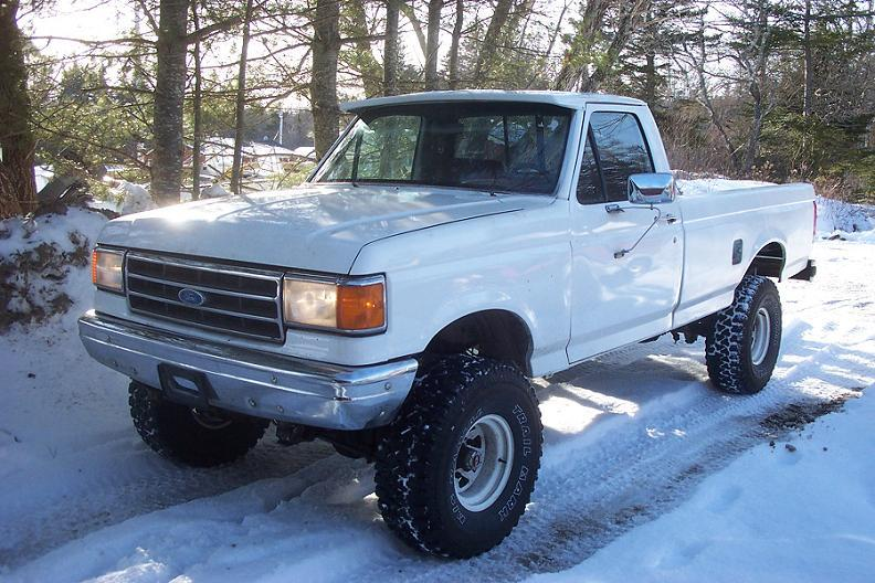 Original likewise Gmc Tailgate as well Dodge Ram Pick Up Hood Hi Performance Accessories Custom Sport Spoiler Wing Design New Running Boards Steps Sarona Srt Srt Side Skirts Crew Cab Body Kit additionally Resize Php Path Fstatic Fd A Dd Cb D B together with . on 1987 mazda truck