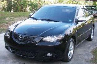 Another Guayama87 2004 Mazda MAZDA3 post... - 14169952
