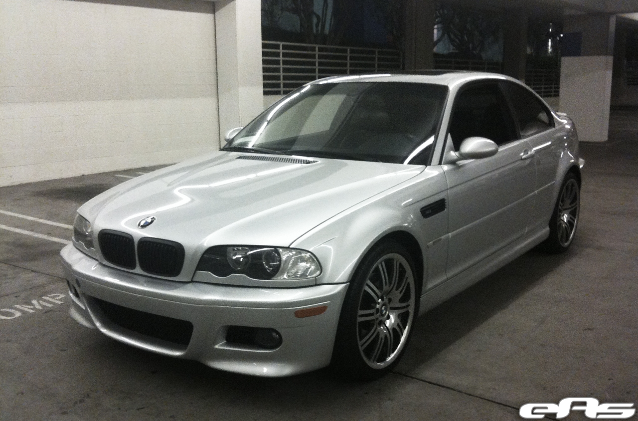 Another brandonanix 2003 BMW M3 post... - 14168808