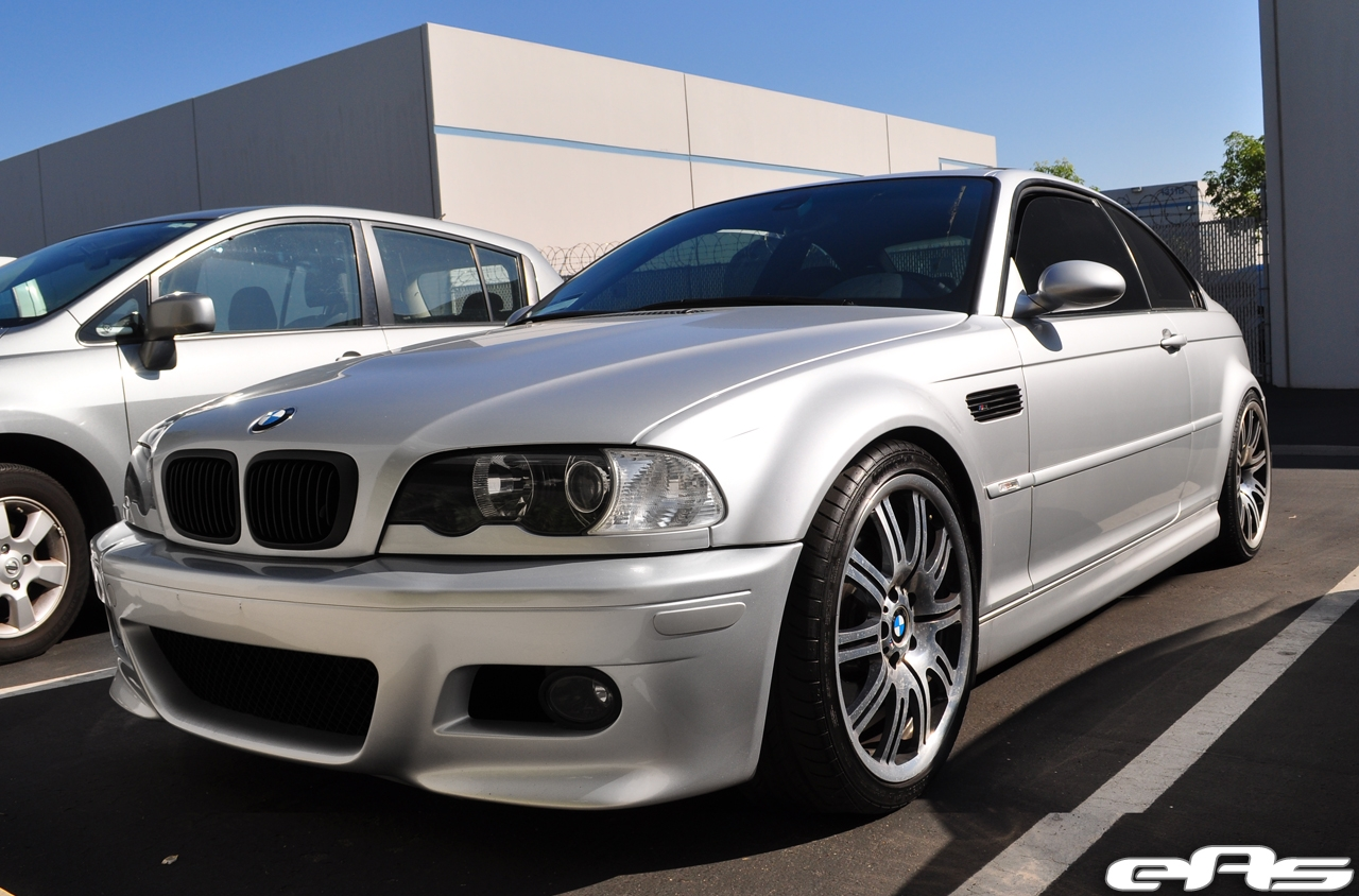 Another brandonanix 2003 BMW M3 post... - 14168812
