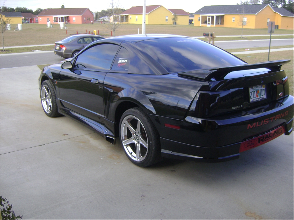2014 Ford Mustang 14 Mile Time Autos Weblog