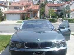 Another youngraleigh151 2003 BMW 7 Series post... - 14174207