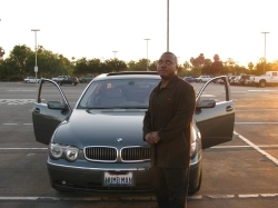 Another youngraleigh151 2003 BMW 7 Series post... - 14174208