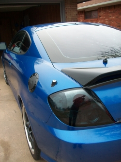 adodge21s 2004 Hyundai Tiburon