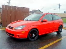 nate378s 2002 Ford Focus