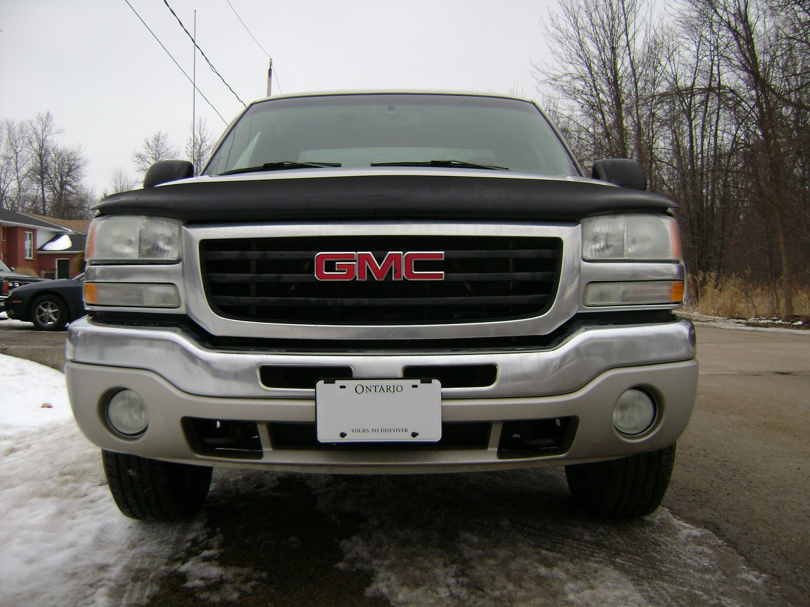 replace install tailgate headlights to colorado youtube sierra chevy and the how for gmc handle watch
