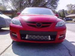 Nate_MS3s 2008 Mazda MAZDA3