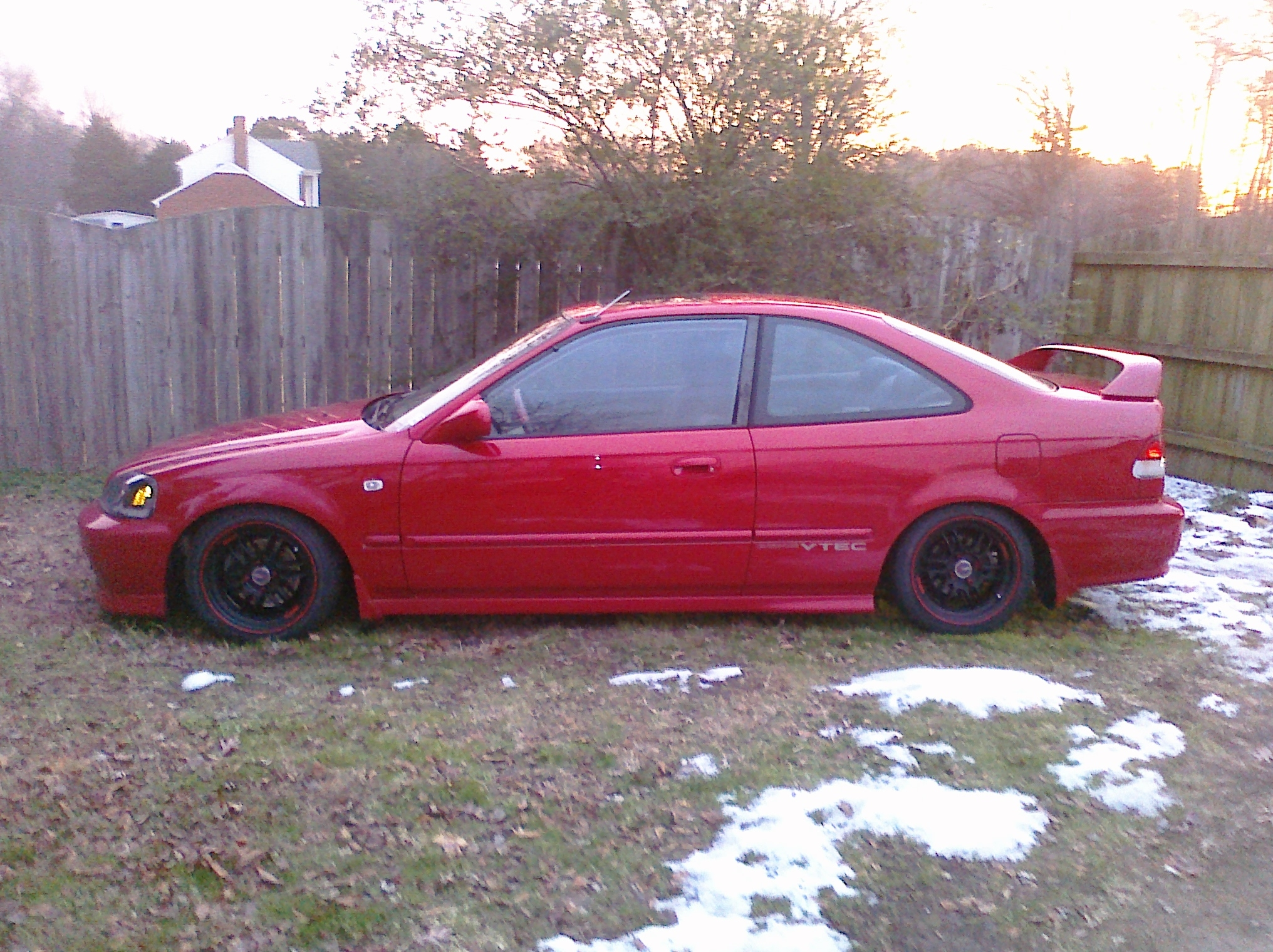 Another ej1-jdm-lover 2000 Honda Civic post... - 14177438