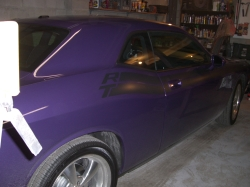 tc_sweetie05s 2010 Dodge Challenger