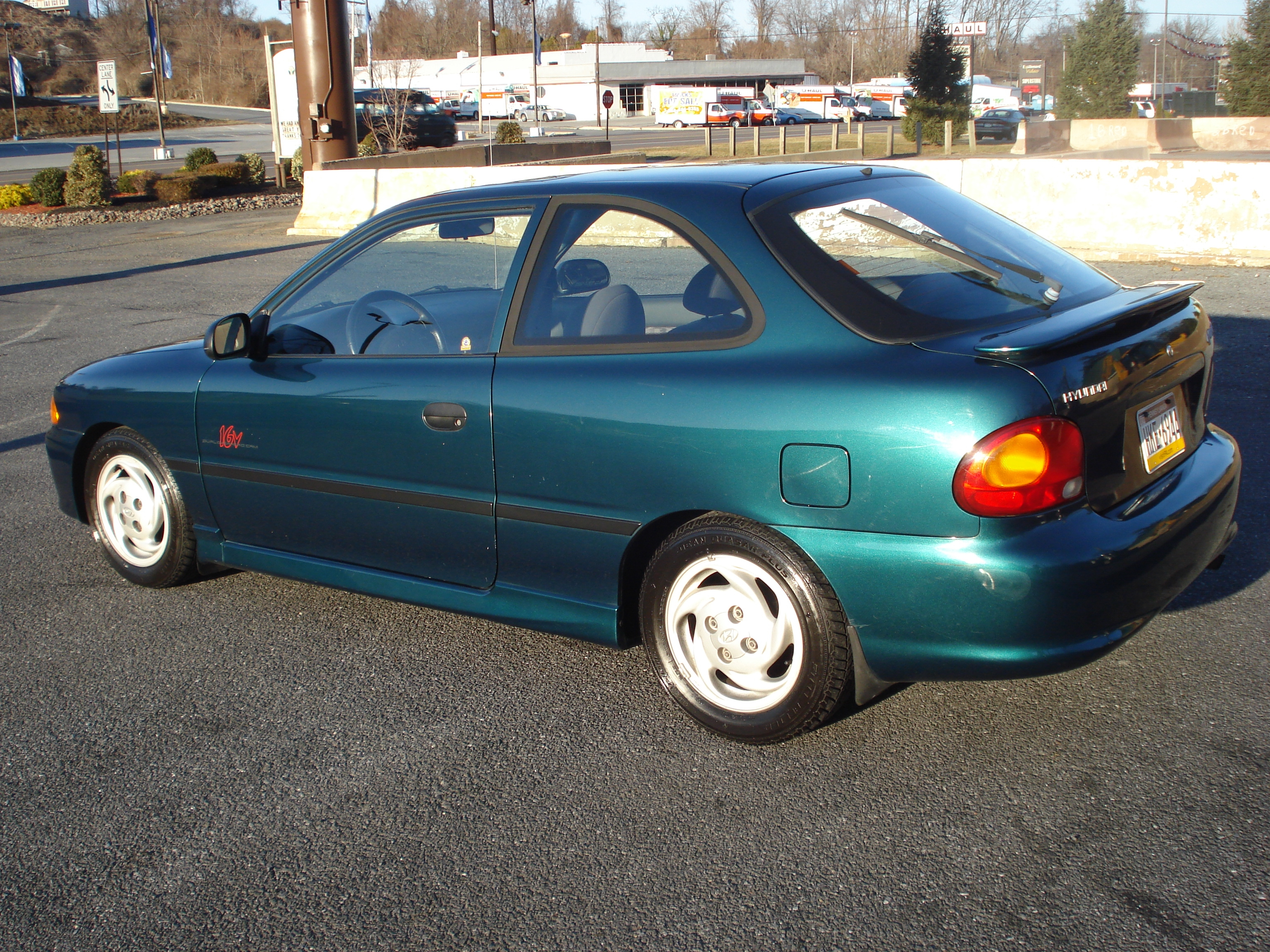 Sick97gt 1997 hyundai accent 38297570002_original sick97gt 1997 hyundai accent 38297570003_original
