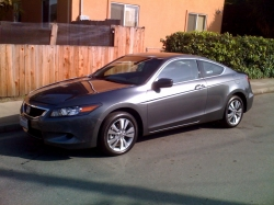 Heem_Stars 2010 Honda Accord