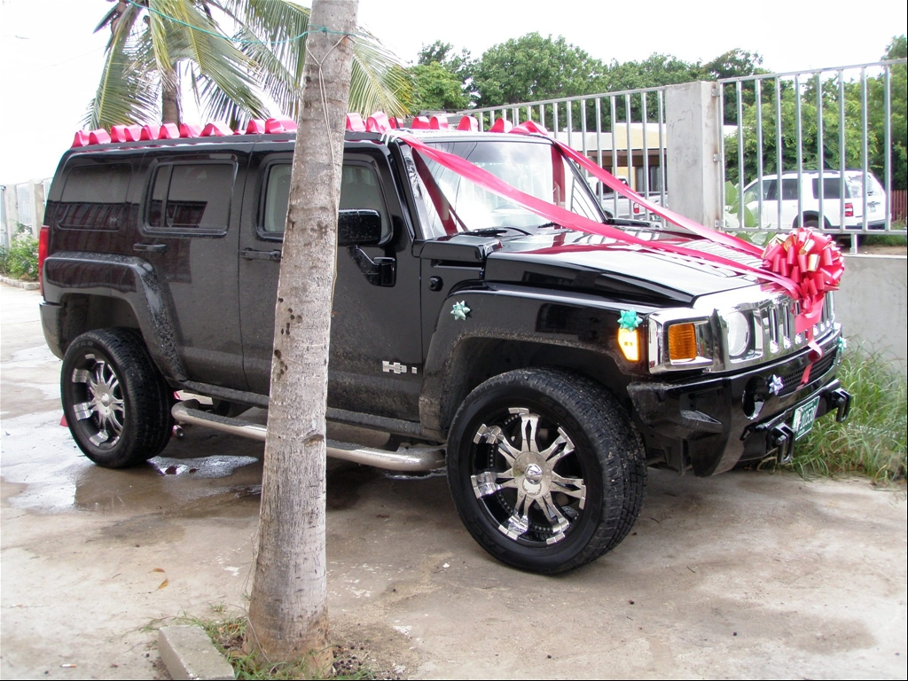Hummers with rims related imagesstart 50 weili automotive network gallery hummer h3 with singolo forgiato wheels vrimz alloy vanachro Image collections