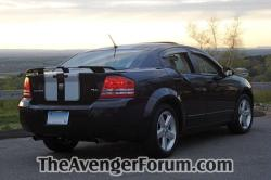mlm_RTs 2008 Dodge Avenger