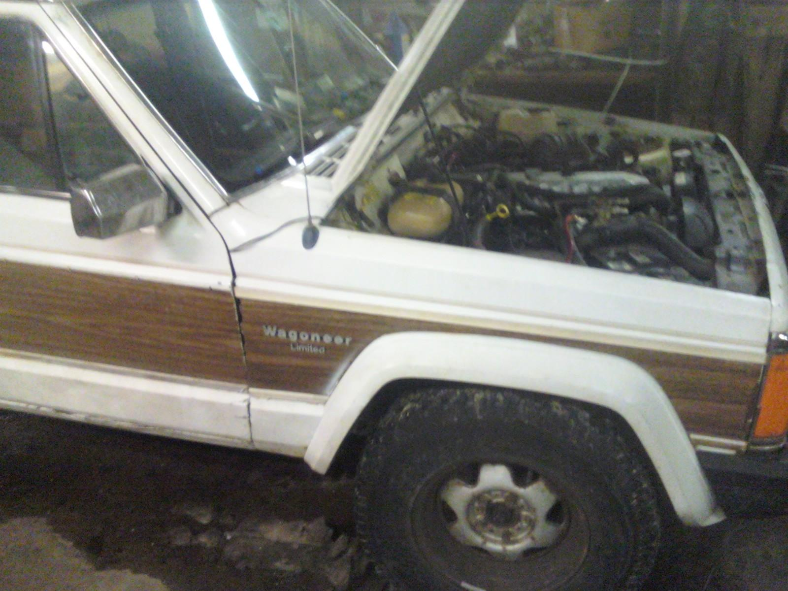 TH3_78_D3D_SL3D 1989 Jeep Wagoneer 14181180