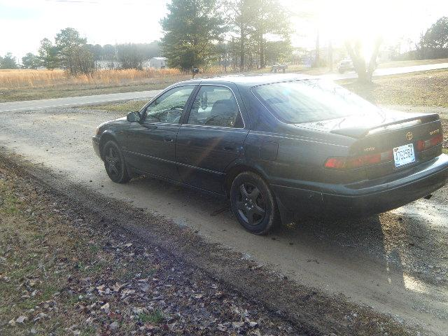 epiccamry 1998 Toyota Camry