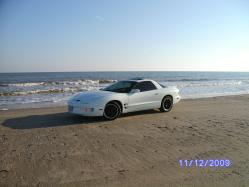 iLLusionzzs 1998 Pontiac Firebird