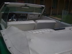 droptop68s 1968 Oldsmobile Delmont 88