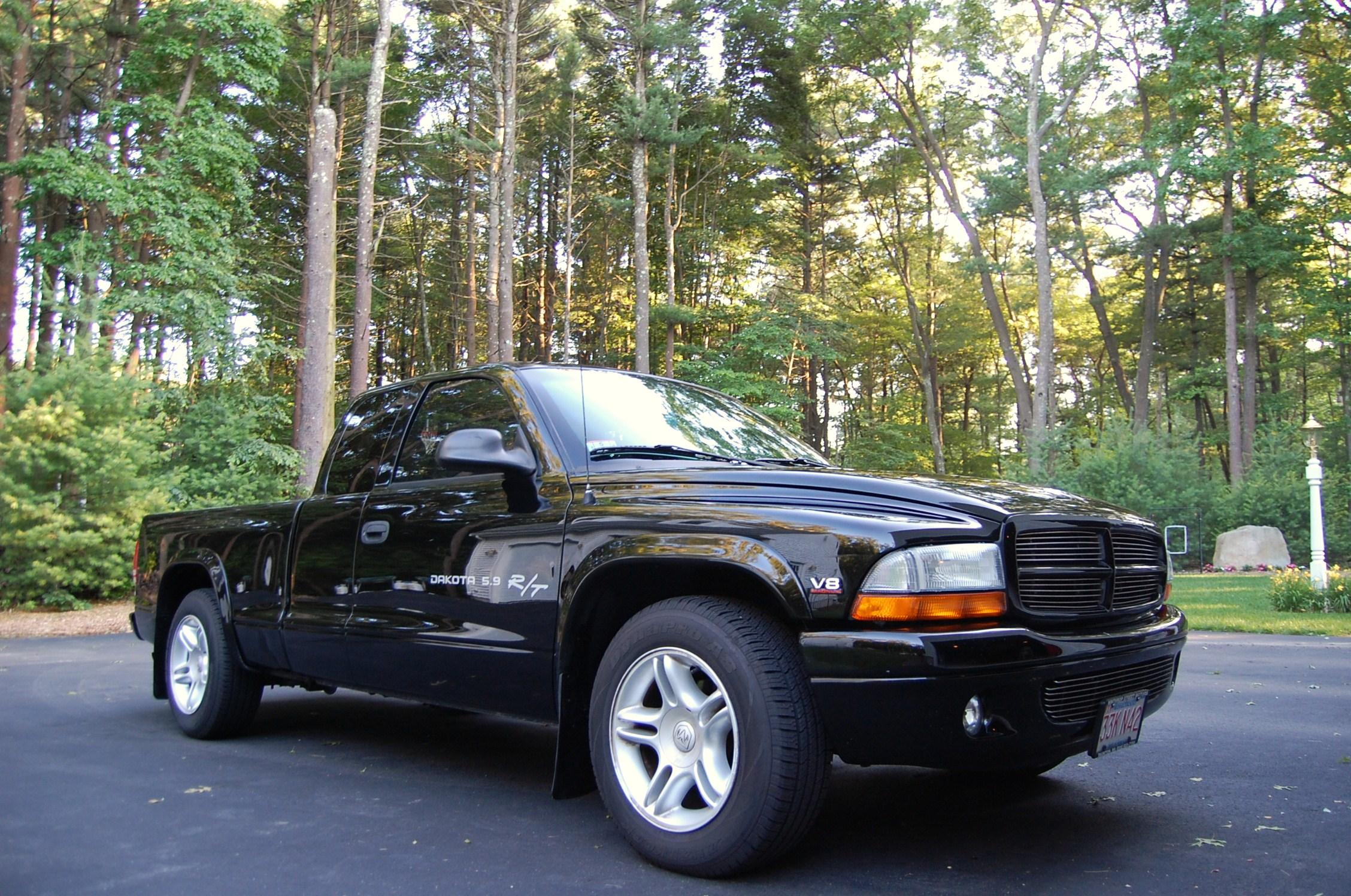 slakivich 2000 dodge dakota club cab specs photos. Black Bedroom Furniture Sets. Home Design Ideas