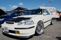 EGNWKNJs 1997 Honda Civic