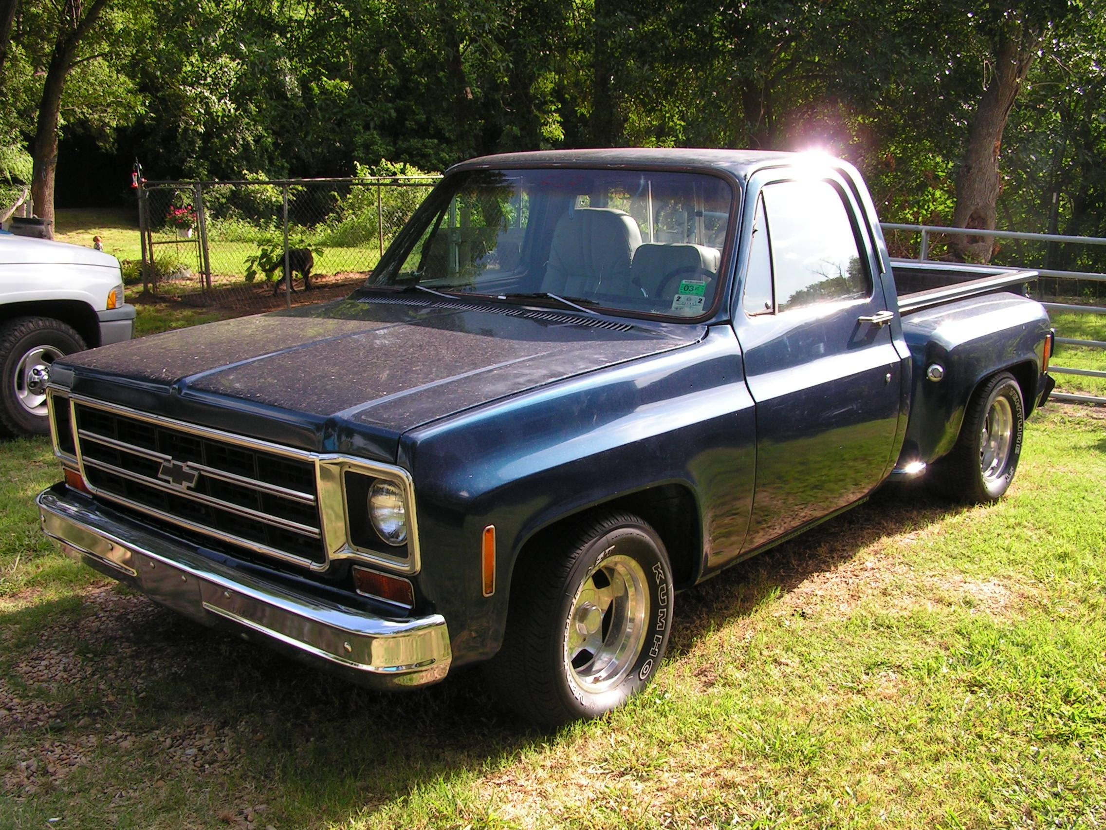 1978 silverado chevrolet 1500 cab regular ride specs cardomain follow