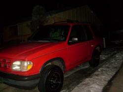spanks_explorer 1995 Ford Explorer Sport