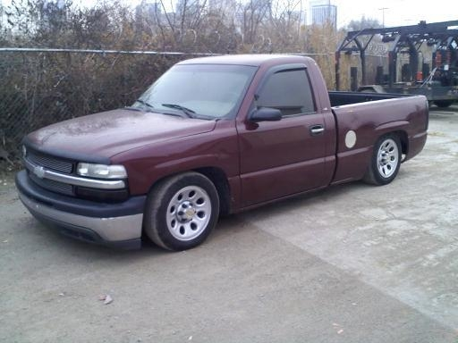 balberd 2001 chevrolet silverado 1500 regular cab specs photos modification info at cardomain. Black Bedroom Furniture Sets. Home Design Ideas