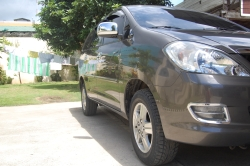 poyavonni_846s 2006 Toyota Innova