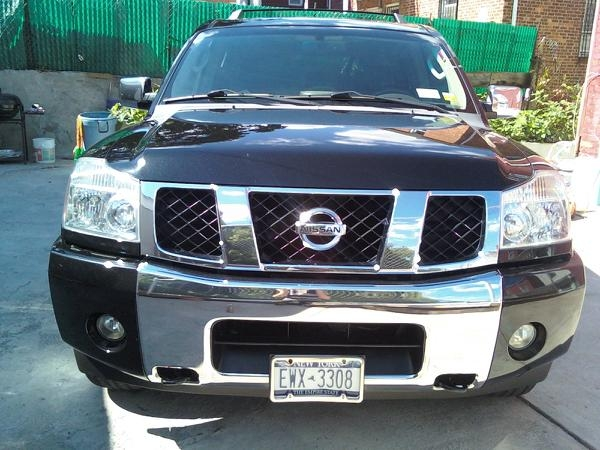 Another WallyStang 2003 Ford Mustang post... - 14208750