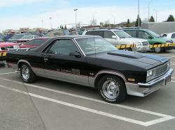 main_eventlp2s 1980 Chevrolet El Camino