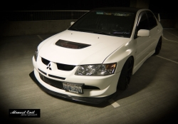 DKz779s 2005 Mitsubishi Lancer
