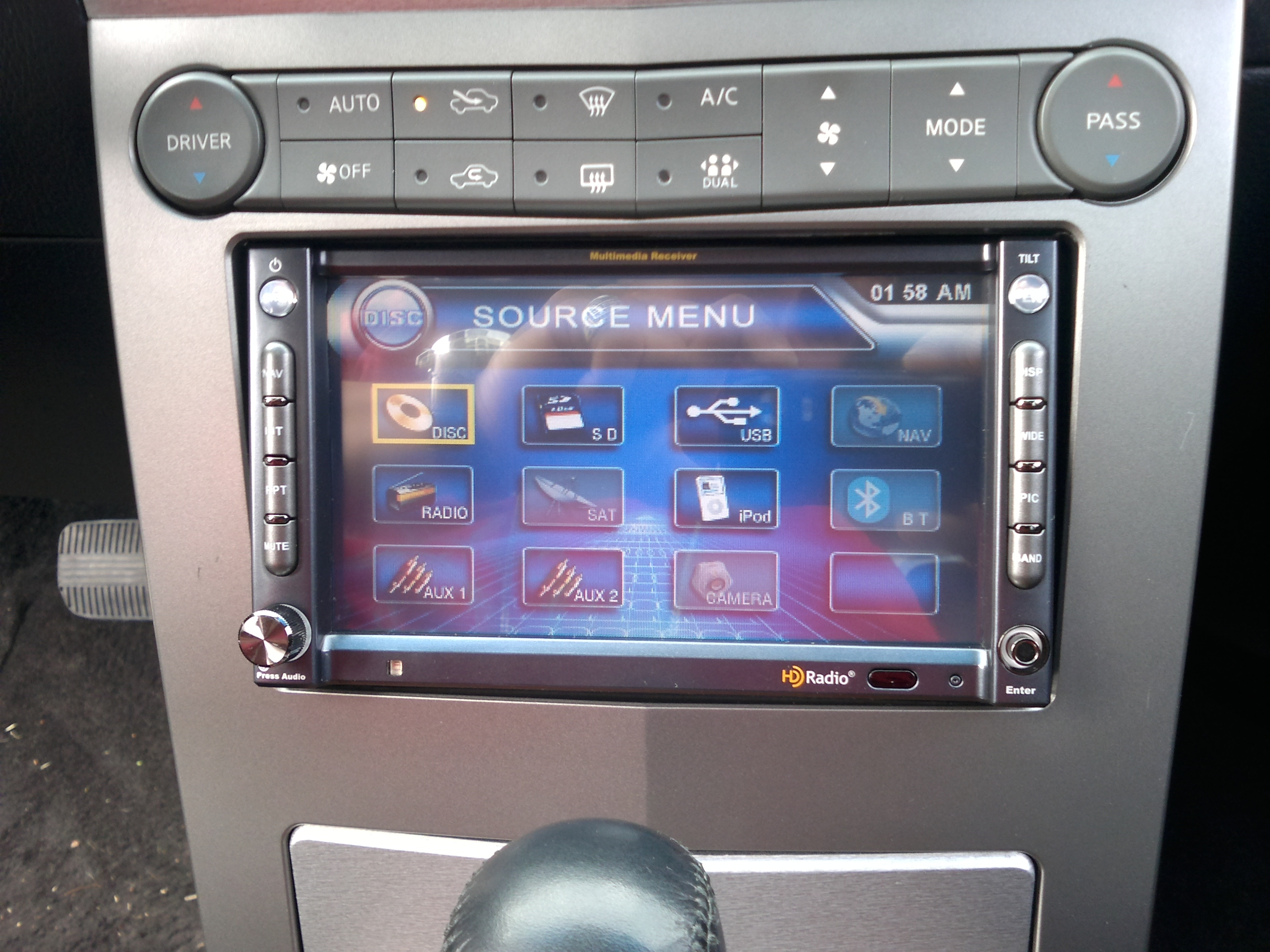 Another YoungMuLa05Maxx 2005 Nissan Maxima post... - 14210976
