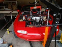 silicone_boys 1993 Mazda Miata 