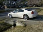 GMoney28NCs 1999 Chrysler 300M