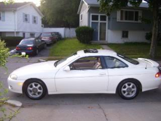 Another joseturbo1300 1997 Lexus SC post... - 14212668
