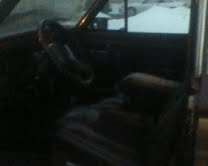 Another rabit2be 1991 Jeep Grand Wagoneer post... - 14215550
