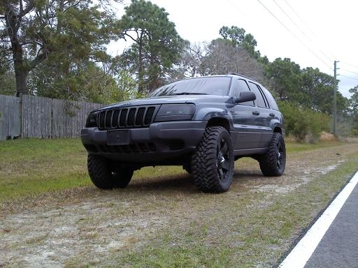 jeep grand cherokee lifted for sale 1. Cars Review. Best American Auto & Cars Review