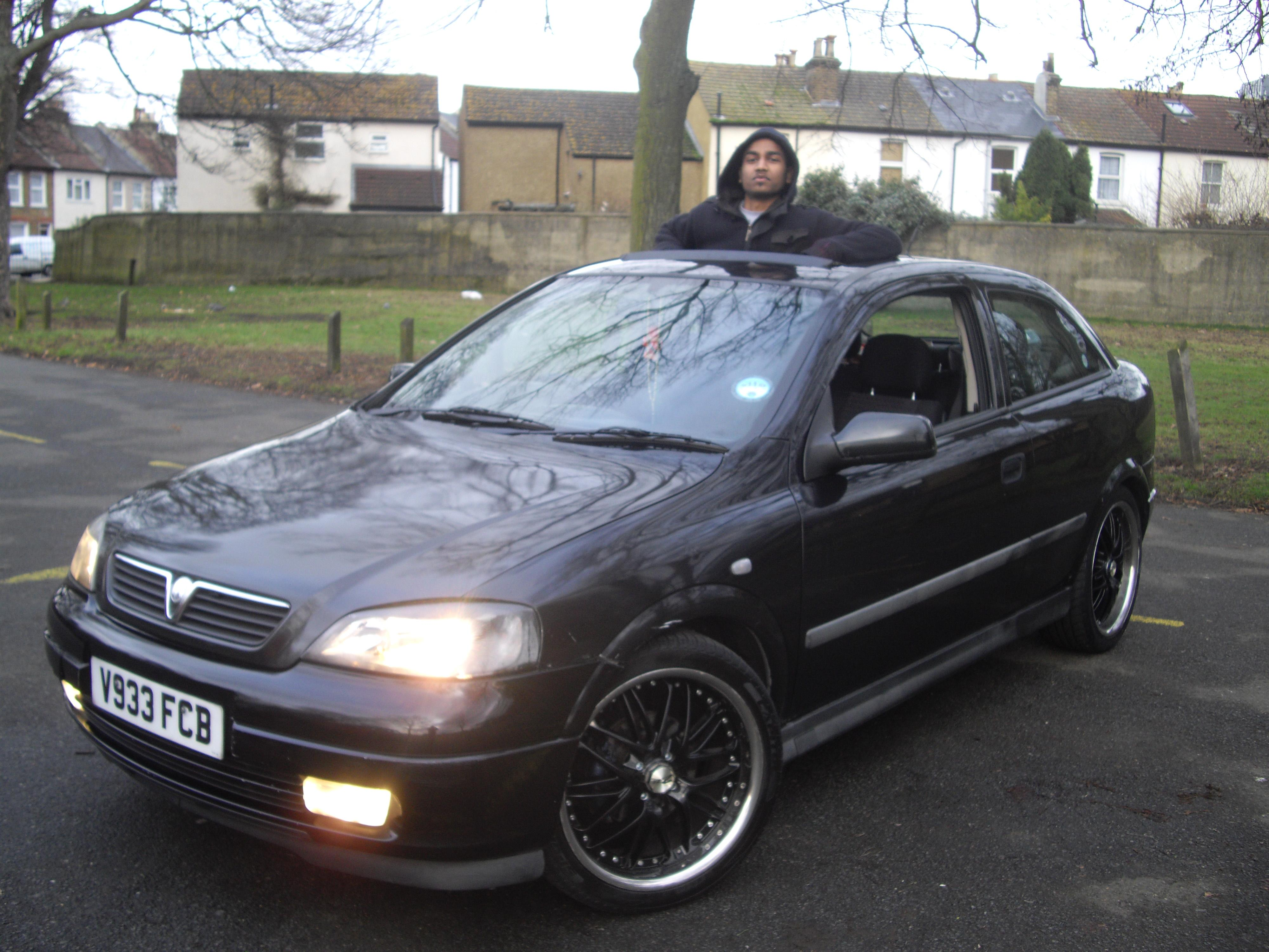 uknownasian 1999 vauxhall astra specs photos modification info at cardomain. Black Bedroom Furniture Sets. Home Design Ideas