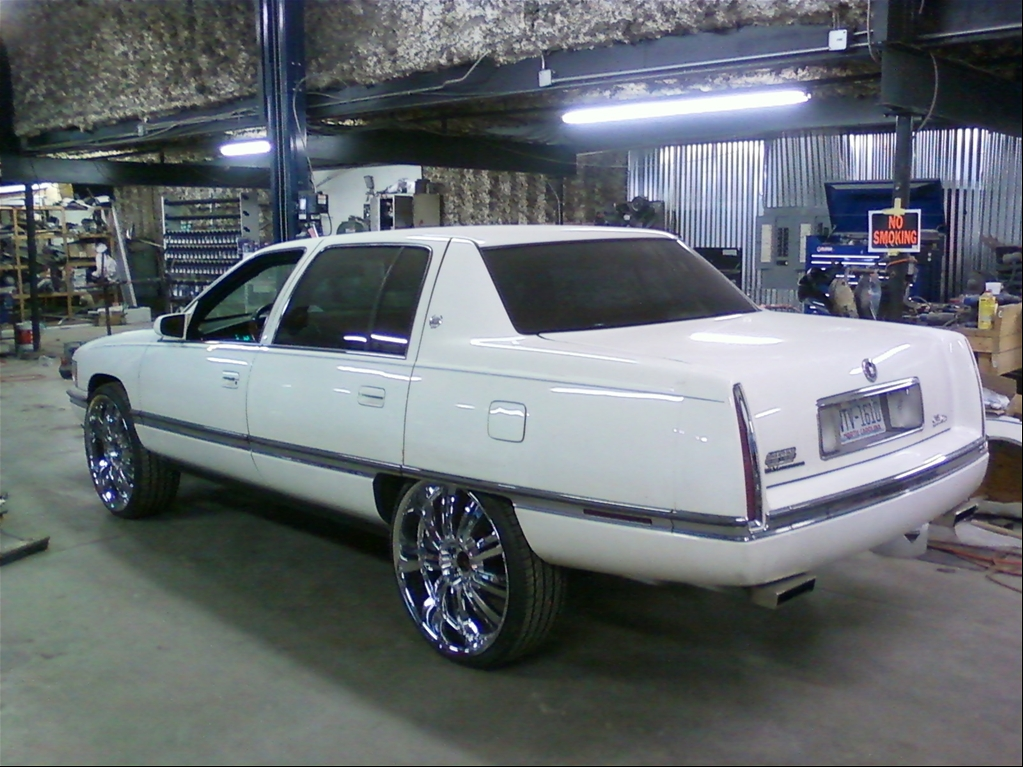 t money1201 39 s 1996 cadillac deville in fayetteville nc. Cars Review. Best American Auto & Cars Review