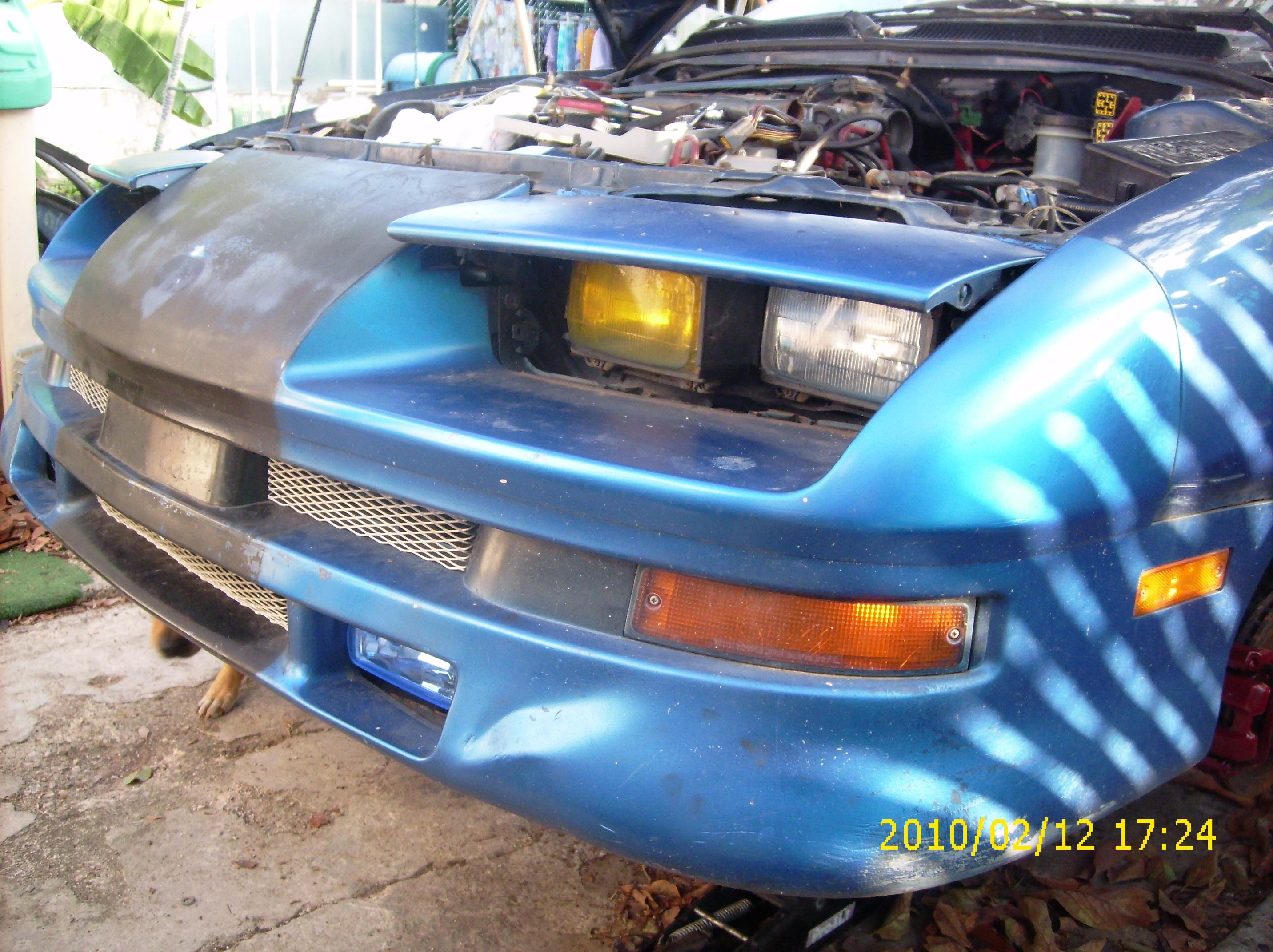 Another Anthony4g93 1991 Geo Storm post... - 14218229