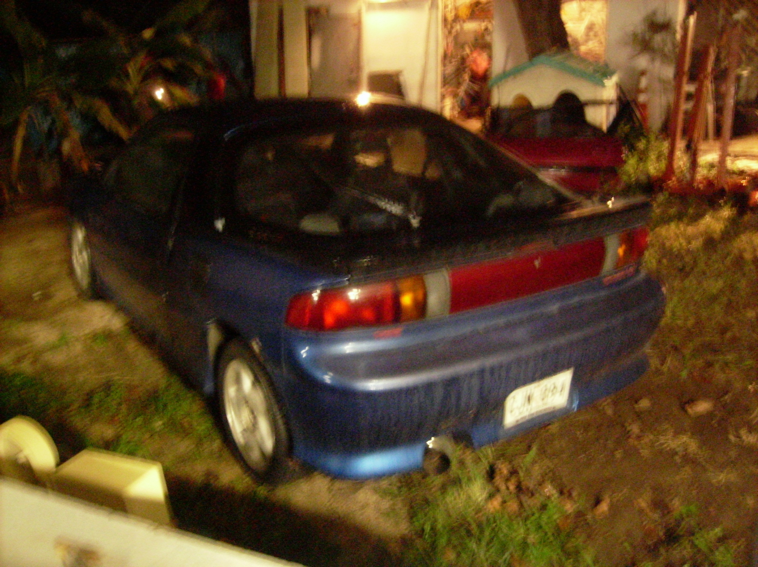 Another Anthony4g93 1991 Geo Storm post... - 14218246