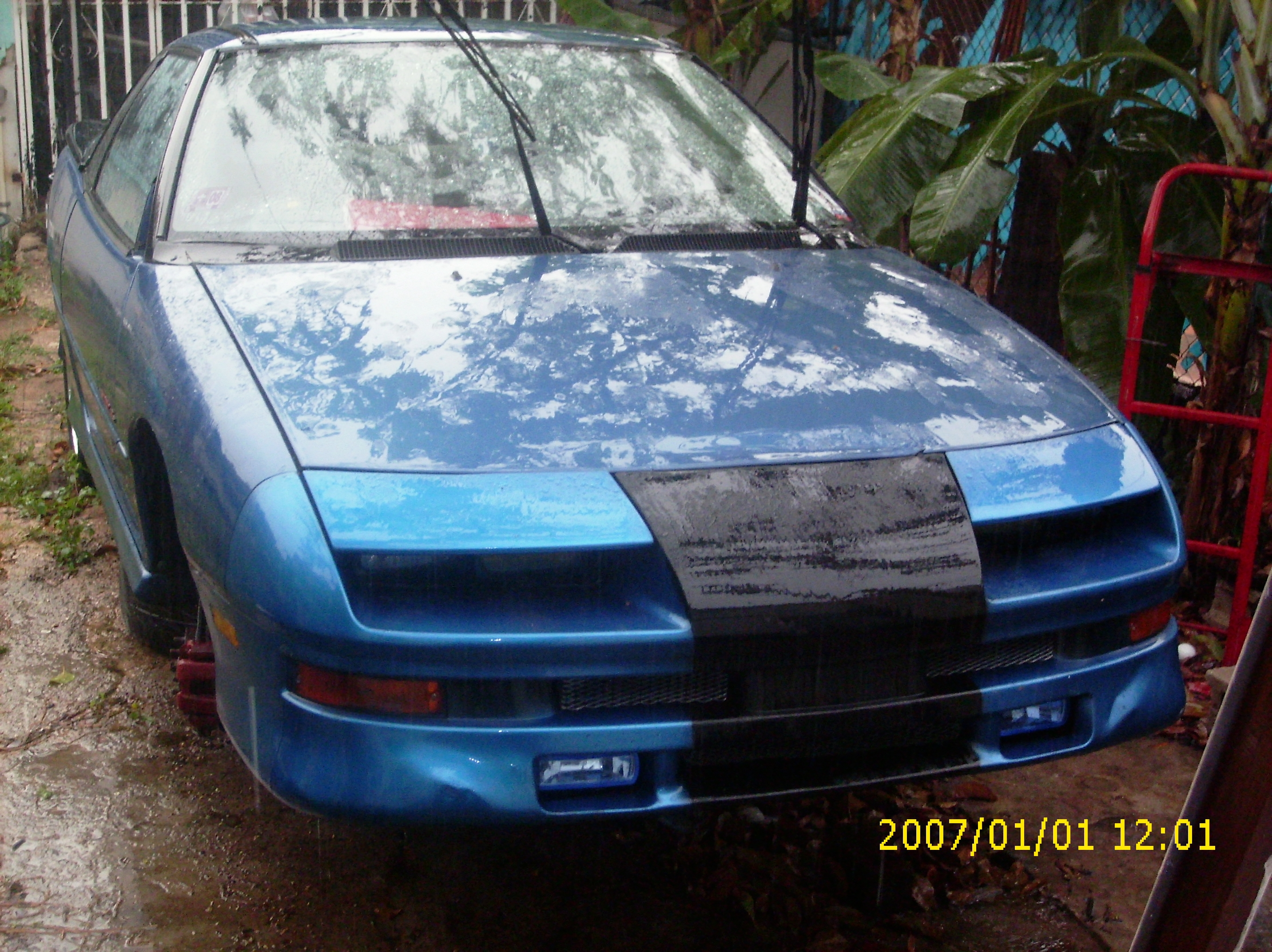 Another Anthony4g93 1991 Geo Storm post... - 14218255