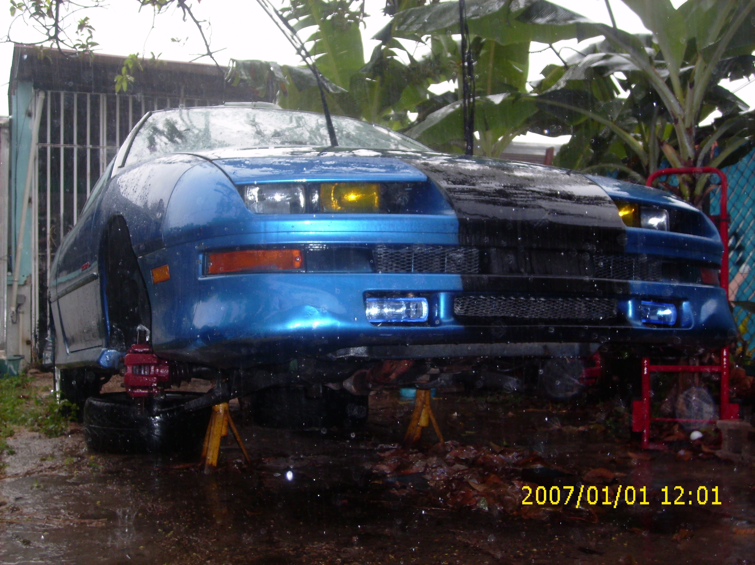 Another Anthony4g93 1991 Geo Storm post... - 14218256