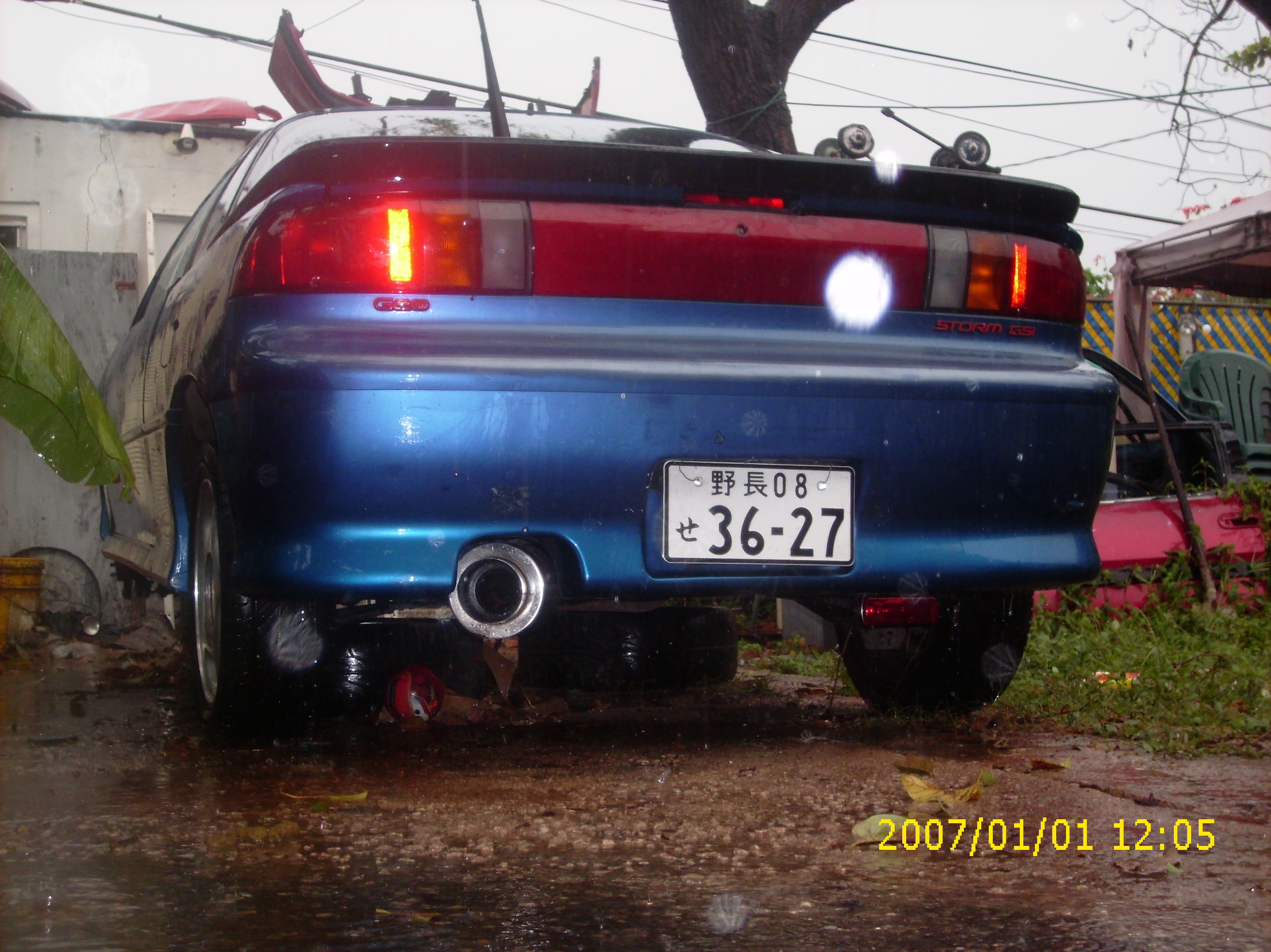 Another Anthony4g93 1991 Geo Storm post... - 14218257