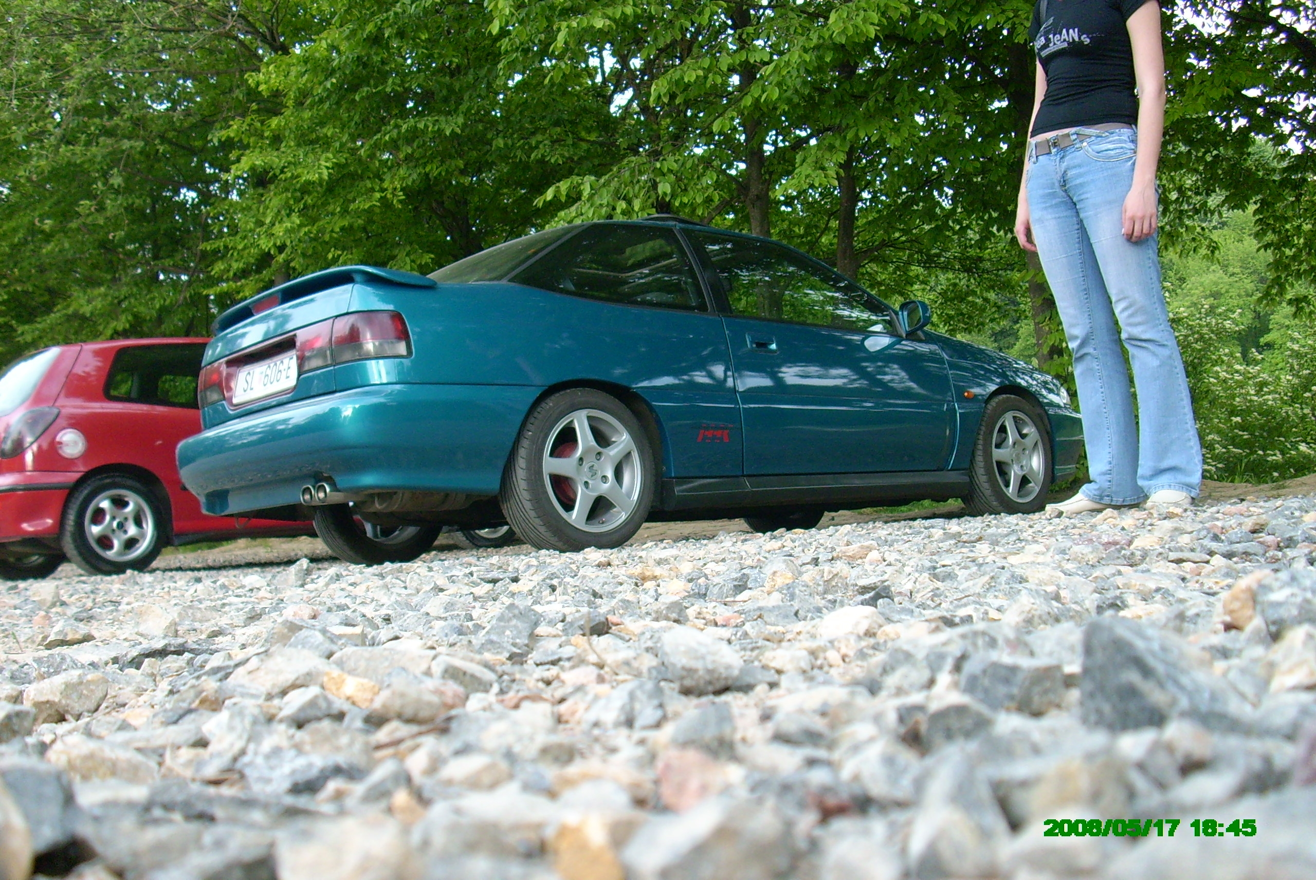 Another S-_coupe 1994 Hyundai Scoupe post... - 14218728