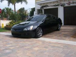 beachbum561flas 2004 Honda Accord
