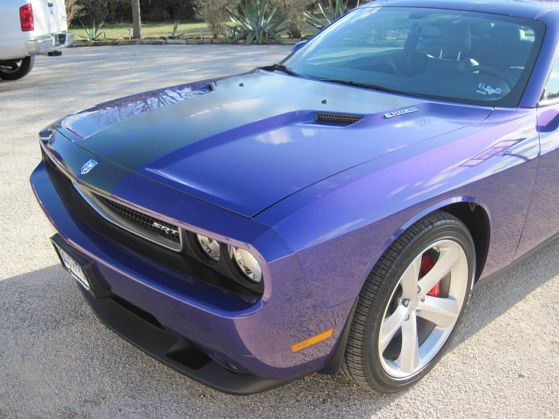 speedwolf 2000 2010 dodge challenger specs photos. Black Bedroom Furniture Sets. Home Design Ideas
